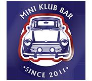 logo-mini-klub-bar