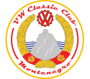 logo-vw-classic-club